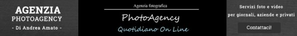 PhotoAgency